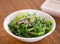 Salad Recipes / Salad and salad dressing recipes