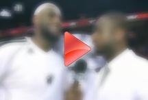 NBA / http://miamiheatdoping.blogspot.com Heats' players found doped.