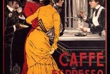 Caffetteria ideas