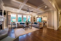 TPG Dream Home Contest / Providence group
