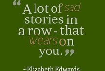Quotes About Sadness / Sadness quotes
