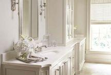 interiéry-koupelna