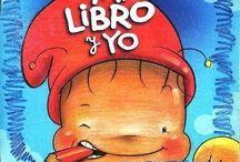 libros de primaria