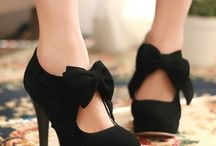 I want these lovely shoes