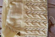 sari bebek yeleği