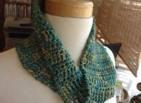 Why Crochet? This is why!