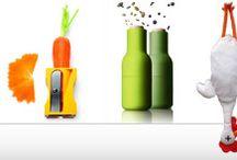 Kitchen Accessories Tools