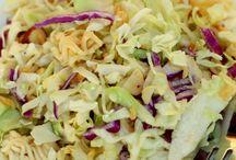 Recipes - Herbivores