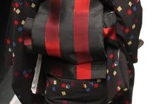 jotaro Saito kimonos