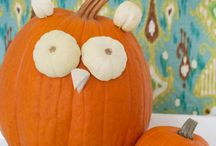 Halloween! / Everything you need for this coming Halloween! Decorations, costumes, party ideas, ect!