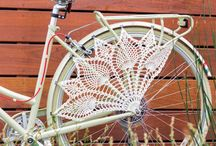 Bicyklem