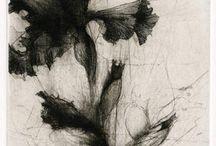 etching etc