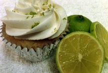 Recipes To Try / They look and sound so goooooood!! / by Jennifer Powers