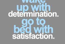 Motivation / Challenge
