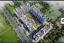 DPL Homes residences / DPL Homes residences