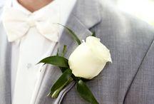 Casamento para meninos