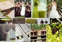 Pantone Color Report - Fall 2012 / by Mayesh Wholesale Florist