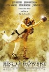 Movies I love / by Sean Flynn