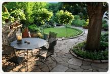 Jardin - Paysagement
