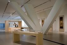 Museus do Canadá