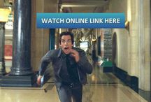 Watch Night at the Museum 3: Secret of the Tomb Online Free !Full Movie! / Watch Night at the Museum 3: Secret of the Tomb Online Free Full Movie Bluray RIP, Megashare, Movie4k, viioz, Putlocker, Megavideo, solarmovie, shockshare, Novamov, Nowvideo, dailymotion streaming film in 2014. From The Given Post Below or Copy This Link & Open in Your Browser:  https://www.facebook.com/NightattheMuseumSecretoftheTombOnlineFree