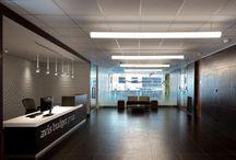 Avis Budget Group - Az Év Irodája 2013 jelölt / Az Avis Budget Group BSC idén márciusban költözött a Váci úti irodafolyosó közvetlen környezetében található Green House-ba, amely hazánk legzöldebb, LEED Platina minősítésű irodaháza. A közösségi terek és a munkaállomások tervezése, valamint megvalósítása az Y-generáció összes igényét kielégíti, miközben egy igazi XXI. századi irodatér és egy versenyképes munkahelyi kultúra jött létre.