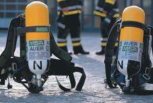 ARI - Appareil de protection respiratoire / Les appareils de protection respiratoire :  Ce guide s'adresse à toute personne qui, en situation de travail, doit procéder au choix d'un appareil de protection respiratoire.