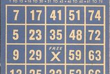 Bingo work