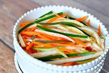 Tajín Recipes / Step by Step of our delicious recipes. Paso por paso de nuestras deliciosas creaciones.