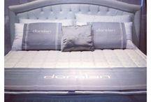Dorelan at Equip'Hotel, Paris