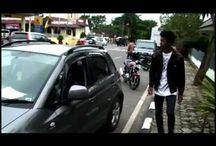 MUSICIAN / Musician dan Band Indie dari penduduk Bangka Belitung bagi adalah Local Content of Bangka Belitung.