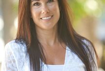 Kristi Ramsburg / Harbour Club Independent Stylist