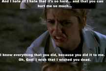Buffy is the Best!