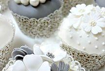 Grey&White