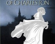 All That Jazz: Ghosts & Grave Yards in Charleston...