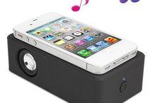 Elektronik / beyaz eşya, cep telefonu ve aksesuarları, bilgisayar ve aksesuarları, gizli kameralar, güvenlik ürünleri, ses ve görüntü sistemleri,