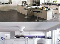Ramsbottom Kitchens / Ramsbottom Kitchen Company