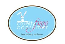 Cruelty-Free Mama