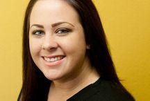 Meet The Team / Meet the amazing staff working at StarBrite Dental - Dublin