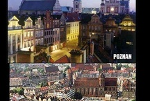 Poland - the best place to live