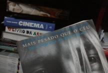 Books Worth Reading / Nobody knows where bore the genius...
