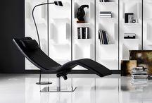サロン 椅子