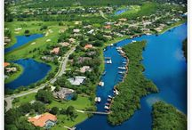 Pipers Landing Yacht & Country Club