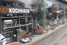 Locations: Köln / Unbedingt mal hingehen!