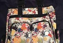 Handbags for sale