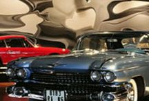 Historically Autos