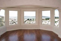 Wood Clad Metals Windows