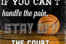 Basketba