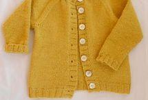 knitting keskonen