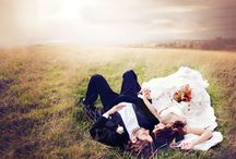 Photo - Weddings / by Life After Dark Photography